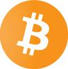 Bitcoin (BTC) Bitcoin-Cashout.com