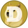 Doge Coin (DOGE) Bitcoin-Cashout.com