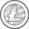 Litecoin (LTC) Bitcoin-Cashout.com