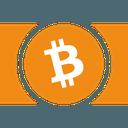 Bitcoin Cash (BCH) Bitcoin-Cashout.com